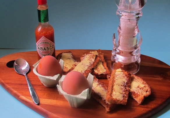 Egg Cups (1)