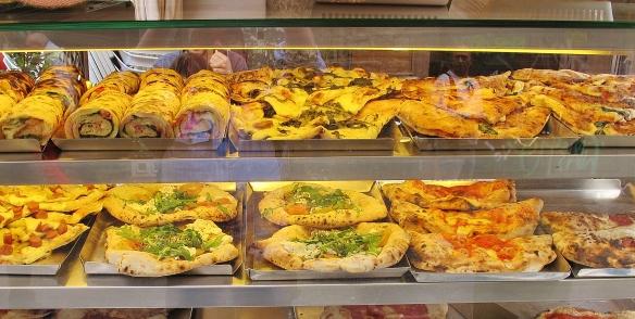Pizza al taglio (1)